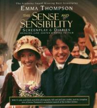 1995 edition