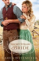 Short Straw Bride