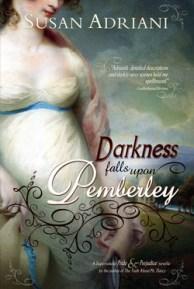 DarknessFallsUponPemberley_FCimage