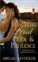 The Man Who Loved Pride and Prejudice (2)