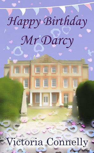 Happy_Birthday_Mr_Darcy
