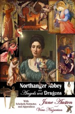 Northanger-Abbey-Angels-Dragons-Mockup
