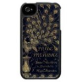 antique_pride_and_prejudice_peacock_edition_cover_speckcase-rcd4b613046e2447ea80fabd8bbf69fd8_w8wtc_8byvr_152