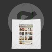 austen_authors_bookcover_tote_canvas_bag-rc65e6447c32240d2aed9892c09d02d8a_v9wtg_8byvr_512(1)