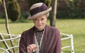 Dowager3