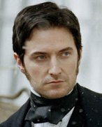 richard-armitage-thornton11
