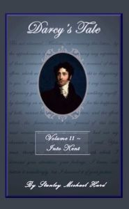 Darcy's Tale-2
