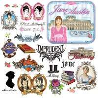jane_austen_tattoos