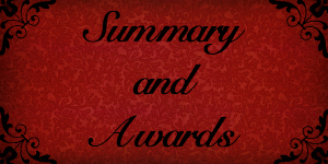 Summary and Awards1