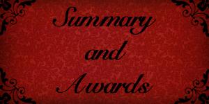 Summary and Awards1