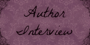 Author Interview2