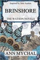 Brinshore