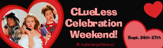 Clueless Weekend copy