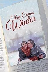 The Comes Winter