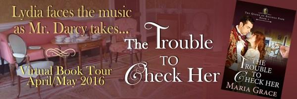 TTtCH-tour-banner