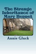 The Strange Inheritance of Mary Bennet