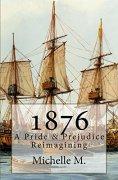 1876-A Pride and Prejudice Reimaging