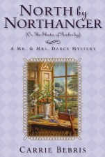 North_by_Northanger81k