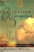 Obligation and Redemption