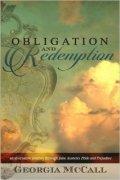 Obligation and Redemption