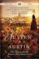 austen-in-austin-volume-2