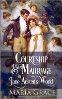 courtship-and-marriage-in-jane-austens-world