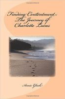 finding-contentment-the-journey-of-charlotte-lucas