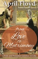 from-love-to-matrimony