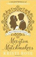 meryton-matchmakers