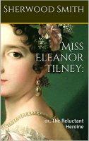 miss-eleanor-tilney