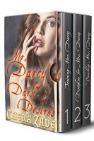 mr-darcys-dark-desires