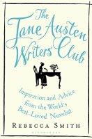 the-jane-austen-writers-club