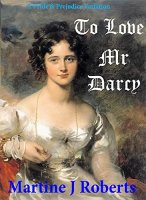 to-love-mr-darcy