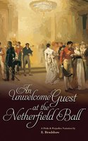 an-unwelcome-guest-at-the-netherfield-ball
