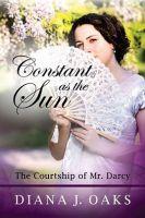 constant-as-the-sun