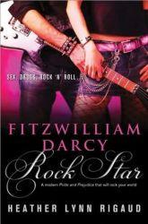 fitzwilliam-darcy-rock-star