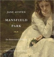 mansfield-park-an-annotated-edition