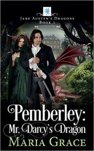 pemberley-mr-darcys-dragon