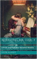 rejection-mr-darcy