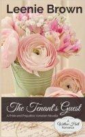 the-tenants-guest