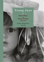 young-jane