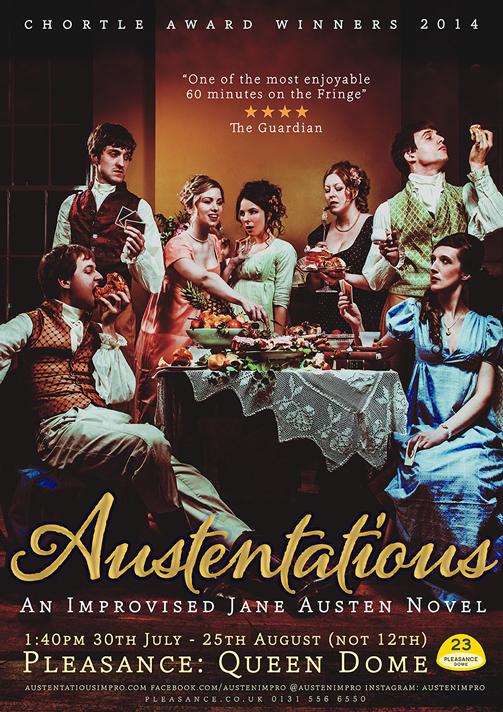 Austentatious-2014-online