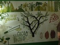 cacaotreeposter