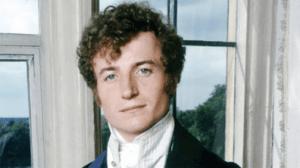 Bingley - 1995