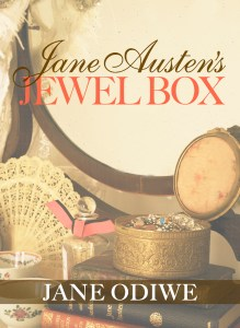 Jane Austen's Jewel Box