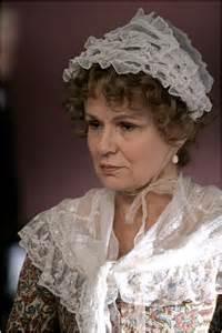 Mrs Austen