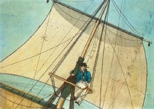 midshipmen_2