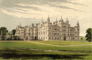 burghley.house.3