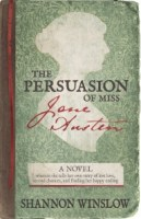 The-Persuasion-of-Miss-Jane-Austen_NOOK