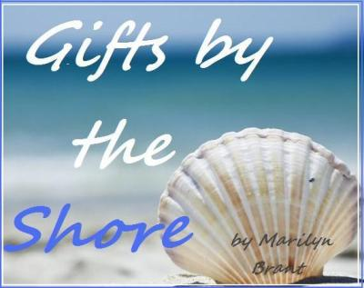 gifts by the shore by marilyn brant